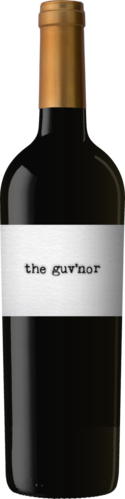 The Guv'nor Tempranillo